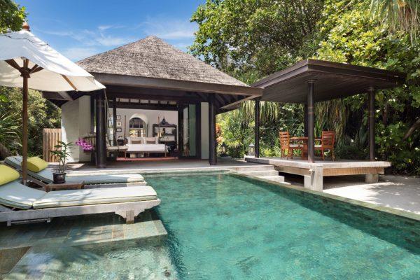 insel-seite-Anantara-Kihavah-zimmerkategorien-Beach-Pool-Villa-maledivenexperte-4