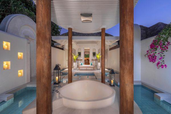 insel-seite-anantara-kivahah-zimmerkategorien-2-BR-Pool-residence-maledivenexperte-02