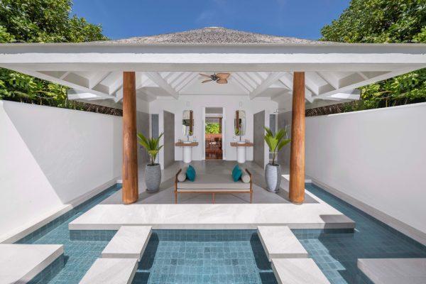 insel-seite-anantara-kivahah-zimmerkategorien-2-BR-Pool-residence-maledivenexperte-04