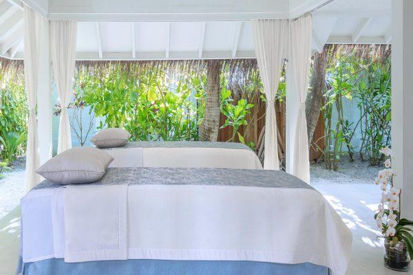 insel-seite-anantara-kivahah-zimmerkategorien-3-BR-Pool-residence-maledivenexperte-02