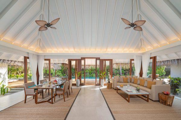 insel-seite-anantara-kivahah-zimmerkategorien-3-BR-Pool-residence-maledivenexperte-05