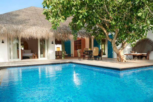 insel-seite-fairmont-maldives-2-bedroom-beach-sunset-villa-04-Maledivenexperte