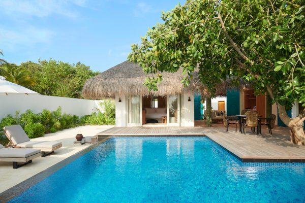 insel-seite-fairmont-maldives-2-bedroom-beach-sunset-villa-05-Maledivenexperte