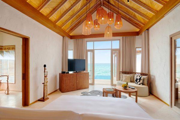 insel-seite-fairmont-maldives-2-bedroom-water-sunrise-villa-01-Maldivenexpert