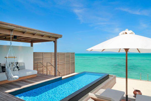 insel-seite-fairmont-maldives-2-bedroom-water-sunset-villa-02-Maledivenexperte
