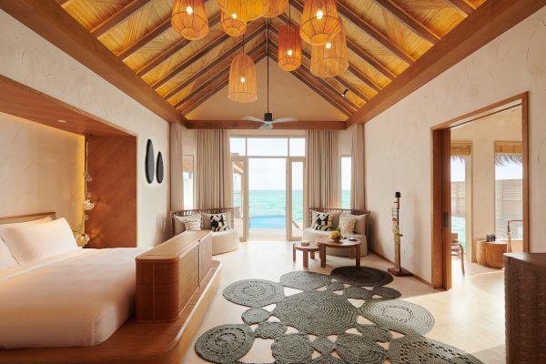 insel-seite-fairmont-maldives-3-bedroom-water-sunset-villa-01-Maledivenexperte