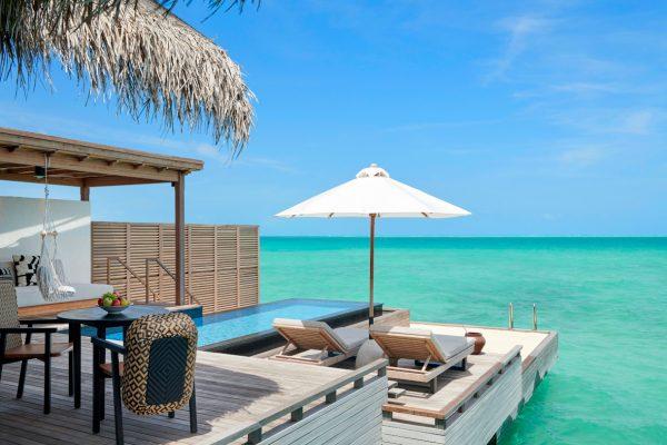 insel-seite-fairmont-maldives-3-bedroom-water-sunset-villa-03-Maledivenexperte