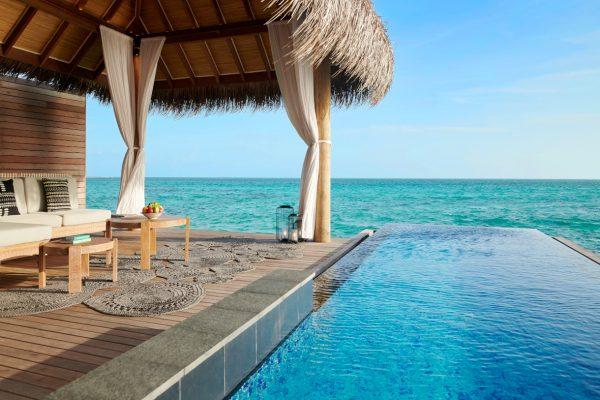 insel-seite-fairmont-maldives-3-bedroom-water-sunset-villa-05-Maledivenexperte
