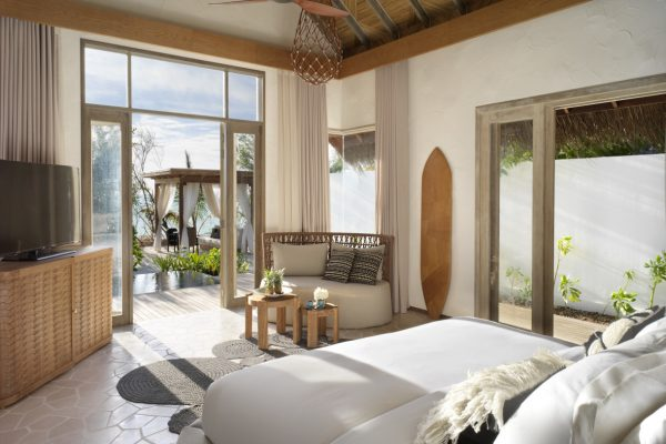 insel-seite-fairmont-maldives-beach-sunset-villa-Maledivenexperte