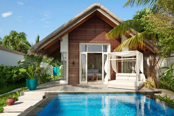 insel-seite-fairmont-maldives-deluxe-beach-sunrise-villa