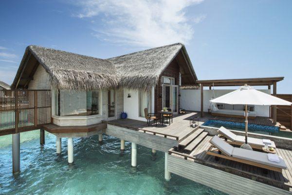 insel-seite-fairmont-maldives-grand-water-sunset-villa-exteriors-Maledivenexperte