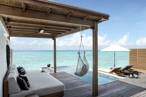 insel-seite-fairmont-maldives-grand-water-villa-exteriors-Maledivenexperte
