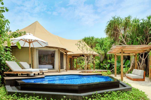 insel-seite-fairmont-maldives-tented-villa-Maledivenexperte