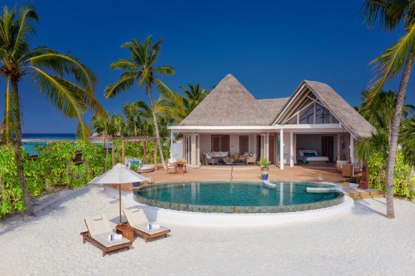 insel-seite-milaidhoo-island-beach-residence-02-Maledivenexperte