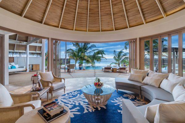 insel-seite-milaidhoo-island-beach-residence-03-Maledivenexperte