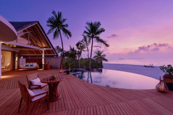 insel-seite-milaidhoo-island-beach-residence-04-Maledivenexperte