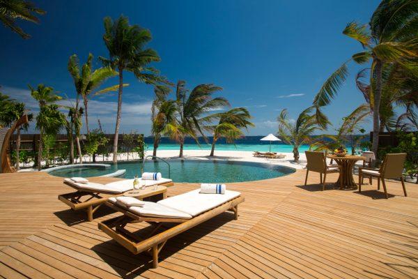 insel-seite-milaidhoo-island-beach-residence-05-Maledivenexperte
