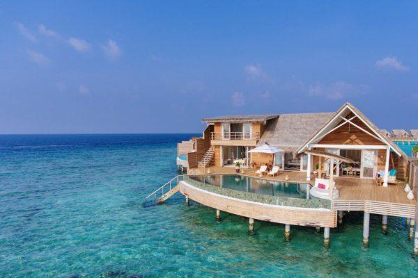 insel-seite-milaidhoo-island-ocean-residence-01-Maledivenexperte