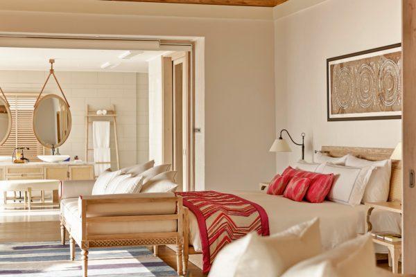 insel-seite-milaidhoo-island-ocean-residence-bedroom-01-Maledivenexperte