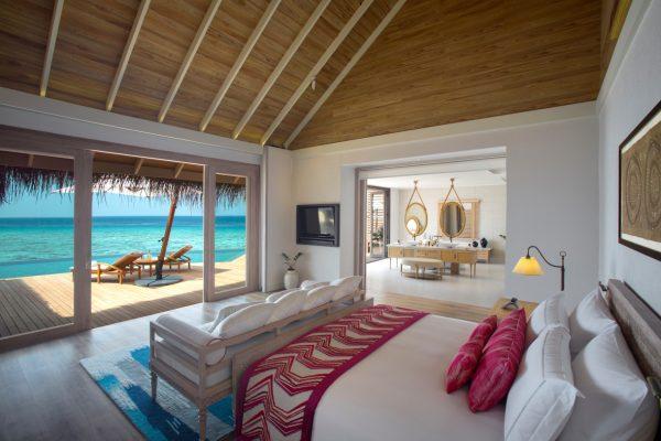 insel-seite-milaidhoo-island-ocean-residence-bedroom-02-Maledivenexperte
