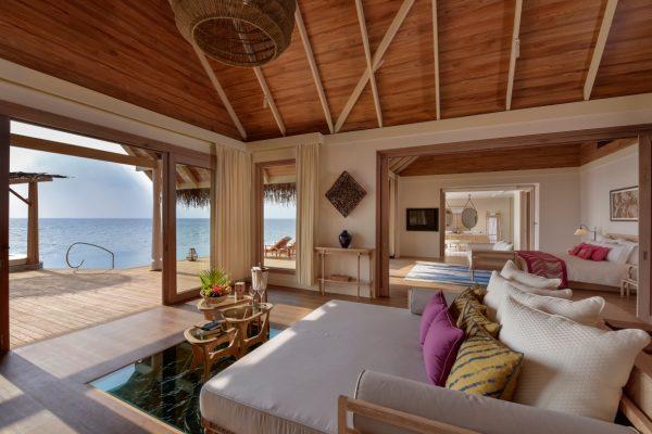insel-seite-milaidhoo-island-ocean-residence-living-room-Maledivenexperte