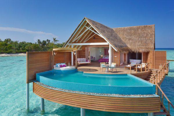 insel-seite-milaidhoo-island-water-pool-villa-exterior-03-Maledivenexperte