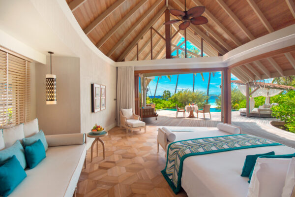insel-seite-milaidhoo-island-zimmer-beach-pool-villa-01