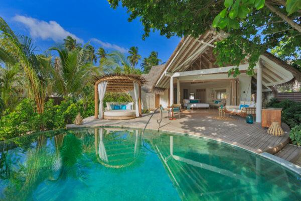 insel-seite-milaidhoo-island-zimmer-beach-pool-villa-05