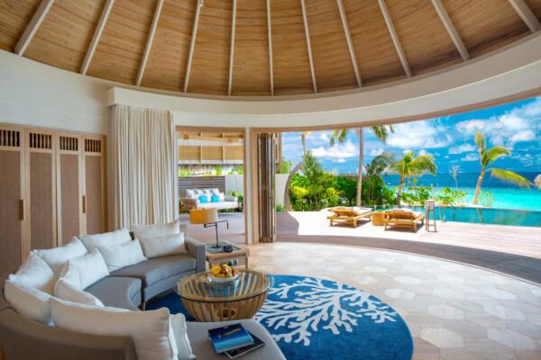 insel-seite-milaidhoo-island-zimmer-beach-residence-01
