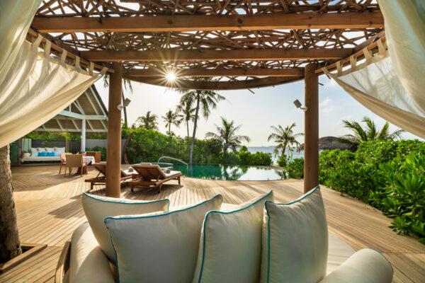 insel-seite-milaidhoo-island-zimmer-beach-residence-04
