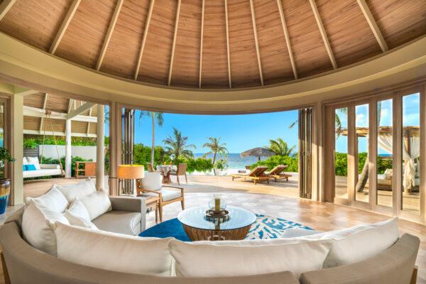 insel-seite-milaidhoo-island-zimmer-beach-residence-07