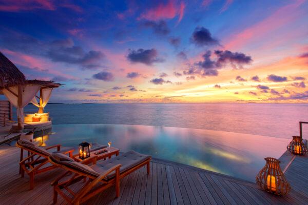 insel-seite-milaidhoo-island-zimmer-ocean-residence-01