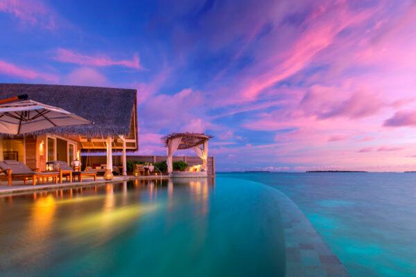 insel-seite-milaidhoo-island-zimmer-ocean-residence-02