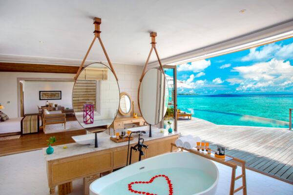 insel-seite-milaidhoo-island-zimmer-ocean-residence-03
