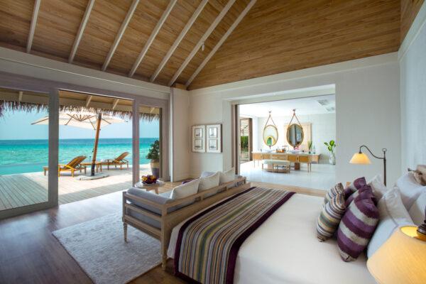 insel-seite-milaidhoo-island-zimmer-ocean-residence-04