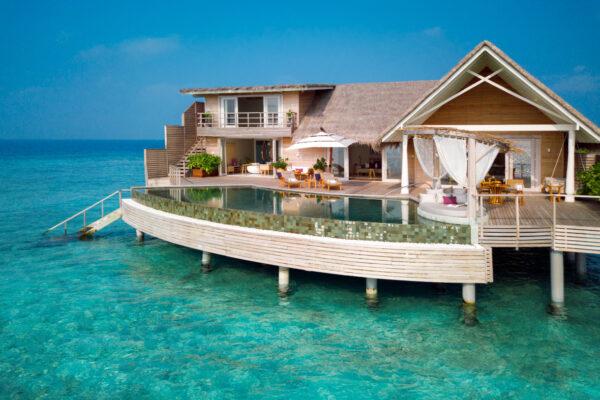 insel-seite-milaidhoo-island-zimmer-ocean-residence-05
