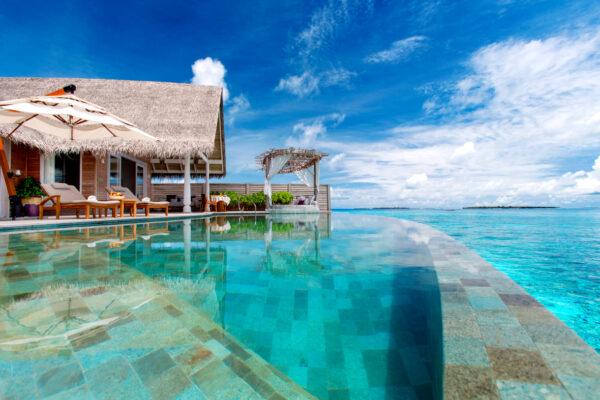 insel-seite-milaidhoo-island-zimmer-ocean-residence-06