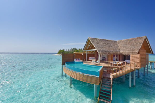 insel-seite-milaidhoo-island-zimmer-water-pool-villa-03