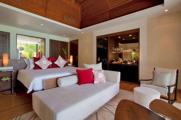 insel-seite-niyama-private-island-beach-pool-villa-interior-Maledivenexperte