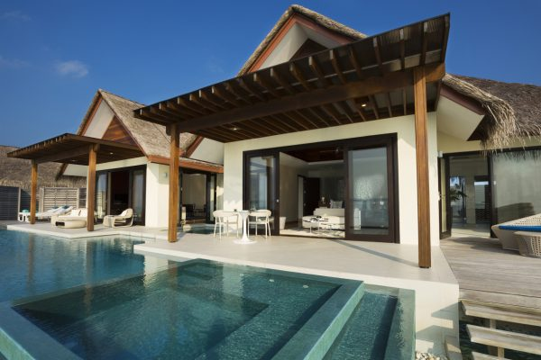 insel-seite-niyama-private-island-one-bedroom-water-pool-pavilion-exterior-Maledivenexperte