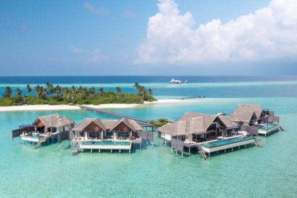 insel-seite-niyama-private-island-the-crescent-Maledivenexperte