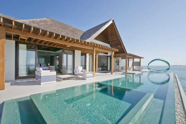 insel-seite-niyama-private-island-two-bedroom-ocean-pavilion-with-pool-exterior-Maledivenexperte