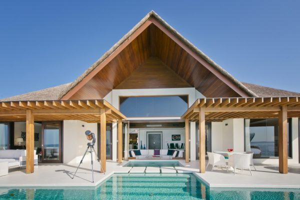 insel-seite-niyama-private-island-two-bedroom-ocean-pool-pavilion-exterior-Maedivenexperte