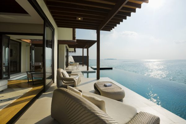 insel-seite-niyama-private-island-two-bedroom-ocean-pool-pavilion-exterior-side-Maledivenexperte