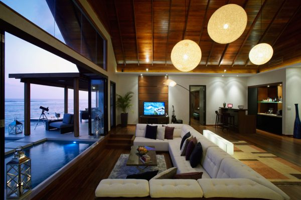 insel-seite-niyama-private-island-two-bedroom-ocean-pool-pavilion-interior-02-Maledivenexperte