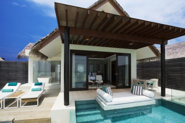 insel-seite-niyama-private-island-water-pool-villa-exterior-Maledivenexperte
