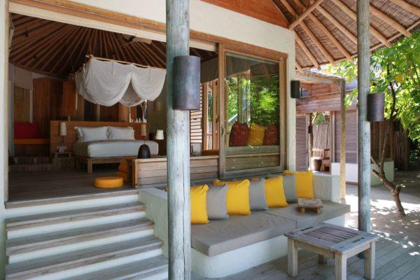 insel-seite-six-senses-laamu-beach-villa-01-Maledivenexperte
