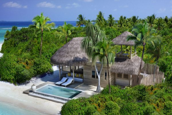 insel-seite-six-senses-laamu-family-villa-with-pool-Maledivenexperte
