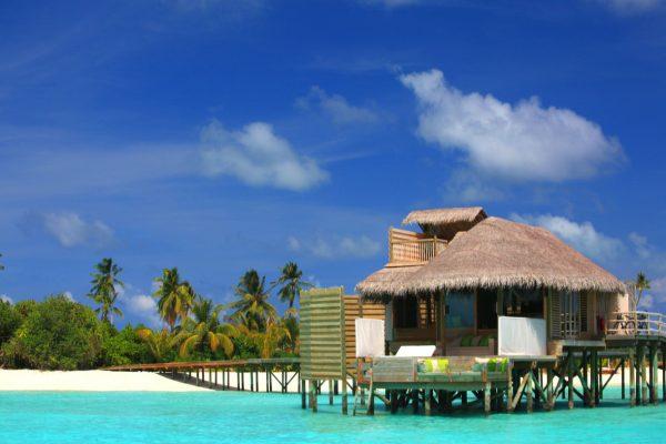 insel-seite-six-senses-laamu-water-villa-01-Maledivenexperte