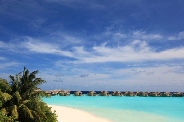 insel-seite-six-senses-laamu-water-villa-03-Maledivenexperte